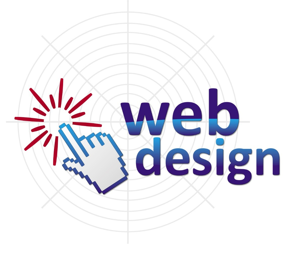 High Quality Web Design Can Further Optimize Your Online Presence