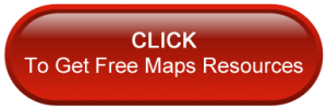 Get Free Maps Resources