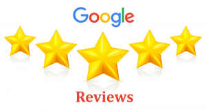 How Many Google Reviews Is Enough and Why