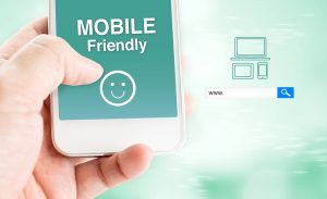 Mobile Responsive vs Mobile Optimized What's the Difference?